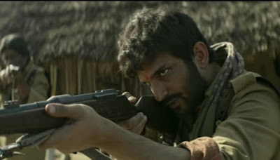 Sonchiriya Dialogues, Sonchiriya Movie Dialogues, Sonchiriya Best Dialogues