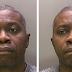 Nigerian Oil Tycoon Walter Wagbatsoma Jailed In UK