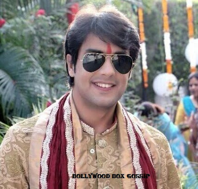 Gaurav S Bajaj  IMAGES, GIF, ANIMATED GIF, WALLPAPER, STICKER FOR WHATSAPP & FACEBOOK