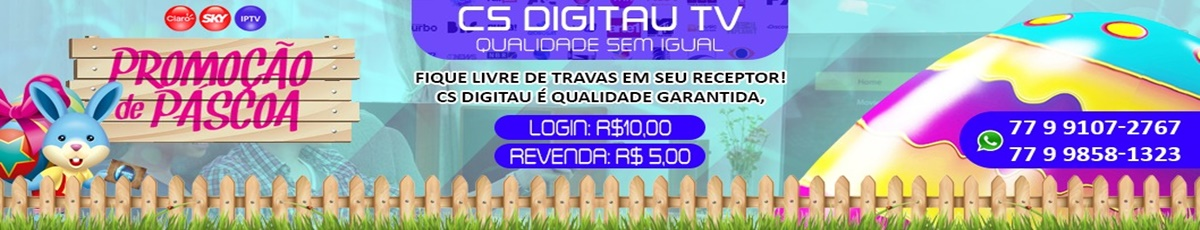CS LUXU/digitau