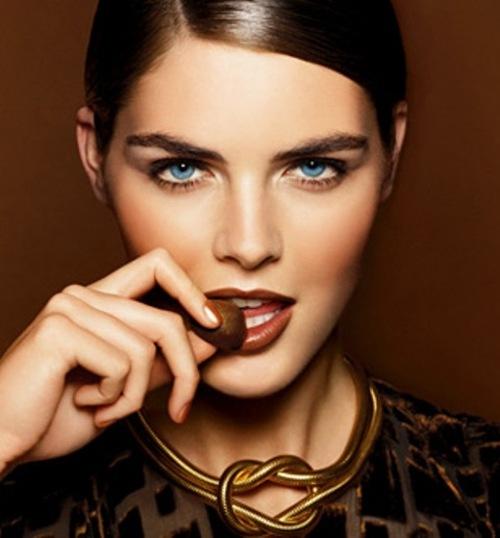 Ask Erena Why Lipstick