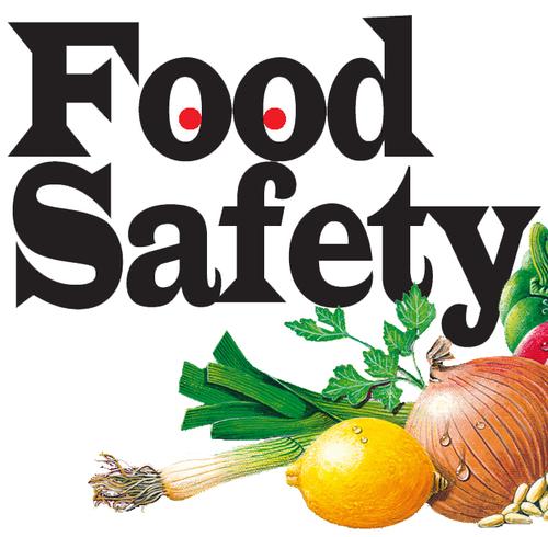 BD Food Safety