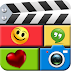 Video Collage Maker Premium v19.2
