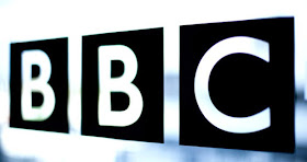 BBC Launches Pidgin Service