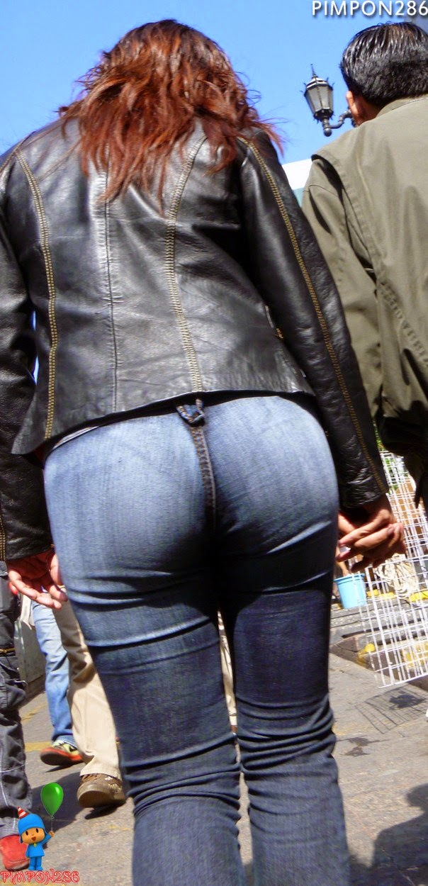 Pictures Of Women In Tight Panties