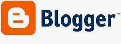 Sejarah Singkat Blogger