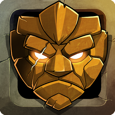 Download Lionheart Tactics 1.5.3 APK for Android