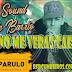 SOUND DE BARRIO - NO ME VERAS CAER (2019)