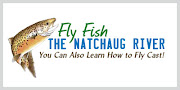 Fly Fish the Natchaug