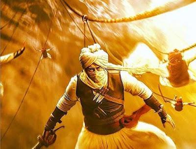 2020 से 2021 तक अजय देवगन की यह 6 फिल्में बॉक्स ऑफिस पर होगी रिलीज़