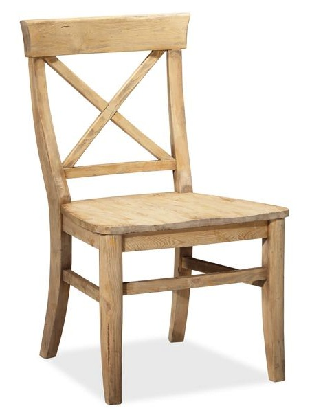 I Love Orla Kiely: Dining Chairs: The Look For Less