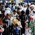 Refugiados cristãos são forçados a esconder Bíblias de muçulmanos, na Alemanha