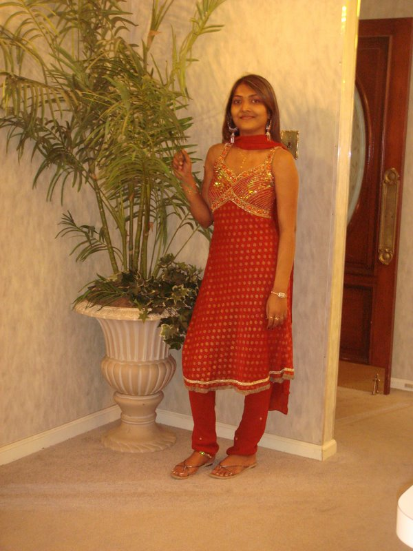 Beauty Indian Girls Cute Gujarati Indian Girl In -1735