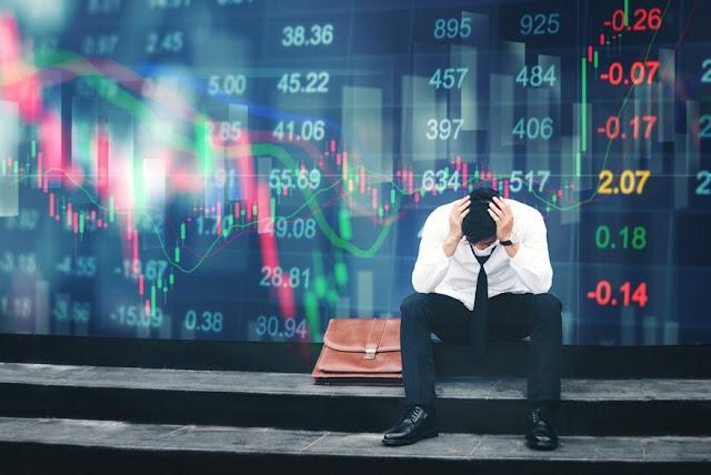 Dix Ans Apres Quelles Sont Les Consequences Principales De La Crise Financiere De 20081