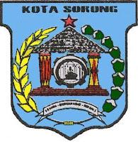 Pilwalkot Kota Sorong 2017