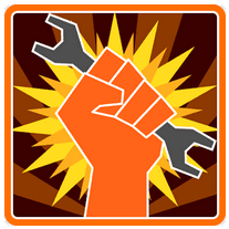 gl-tools-gltools-no-root-apk-free-download-for-android