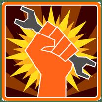 gltools/no/root/apk/free/download