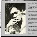 """Puisi """"Aku"""" Karya Chairil Anwar"""