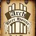 Μπυραρία Arch Beer House