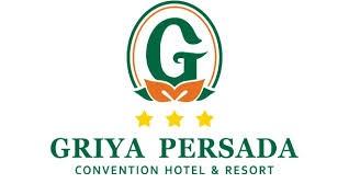 Jatengkarir - Portal Informasi Lowongan Kerja Terbaru di Jawa Tengah dan sekitarnya - Lowongan Engineering & Room Attendant di Griya Persada Yogyakarta