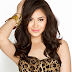 Sarah Geronimo's Refusal To Work Alarms Her Fans Who Worry That She Might Be Afflicted With Some Grave Illness