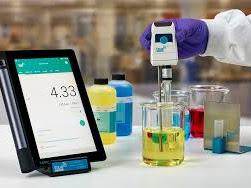 Materi Dasar pH Larutan