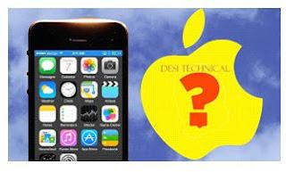 Apple's iPhone Tricks