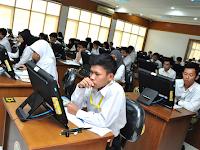 Lowongan Kerja Bimbel Praja Edukasi (Tenaga Pengajar & Marketing)