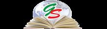 logo tin tức gia sư tư vấn gia sư