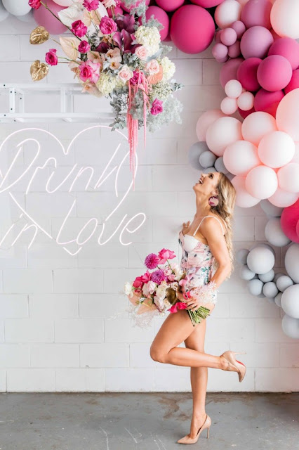 GOLD COAST WEDDING STYLING ONLINE EVENT COURSES ROOST FILM CO
