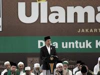 Berani berbeda dari partai koalisi, PKB gertak tinggalkan Jokowi