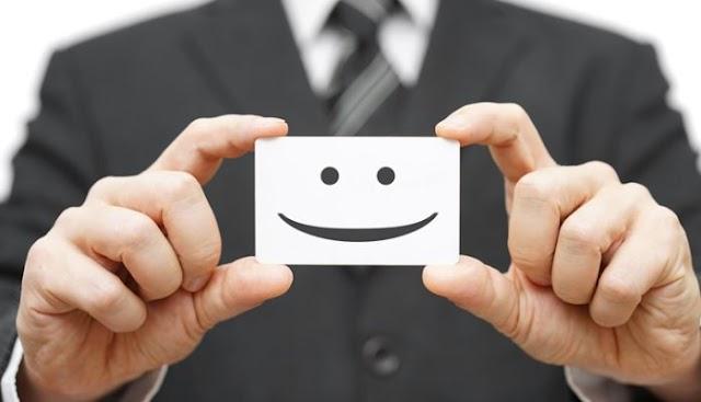 Cung cấp giải pháp đo lường sự hài lòng