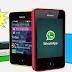 تحميل برنامج واتس اب 2017 لجميع جولات نوكيا - Whatsapp for All nokia