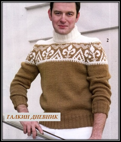 sviter-spicami-dlya-mujchin | 針織 针织 | 뜨개질을하는 | trikote | adīšana | mezgimas