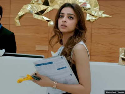 #instamag-i-have-struggled-with-being-called-niche-and-indie-radhika-apte