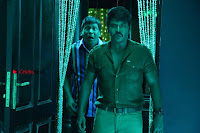 Raghava Lawrence Ritika Singh starring Shivalinga Movie Stills  0015.jpg