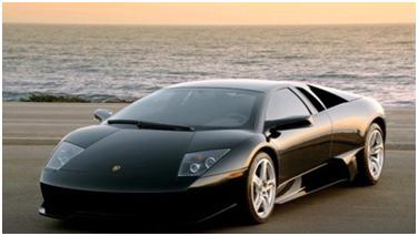 Lamborghini Price 2018