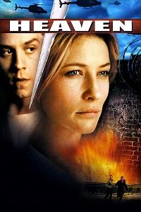 Watch Heaven Online Free in HD