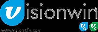 https://www.visionwin.com/contratar-soporte.html