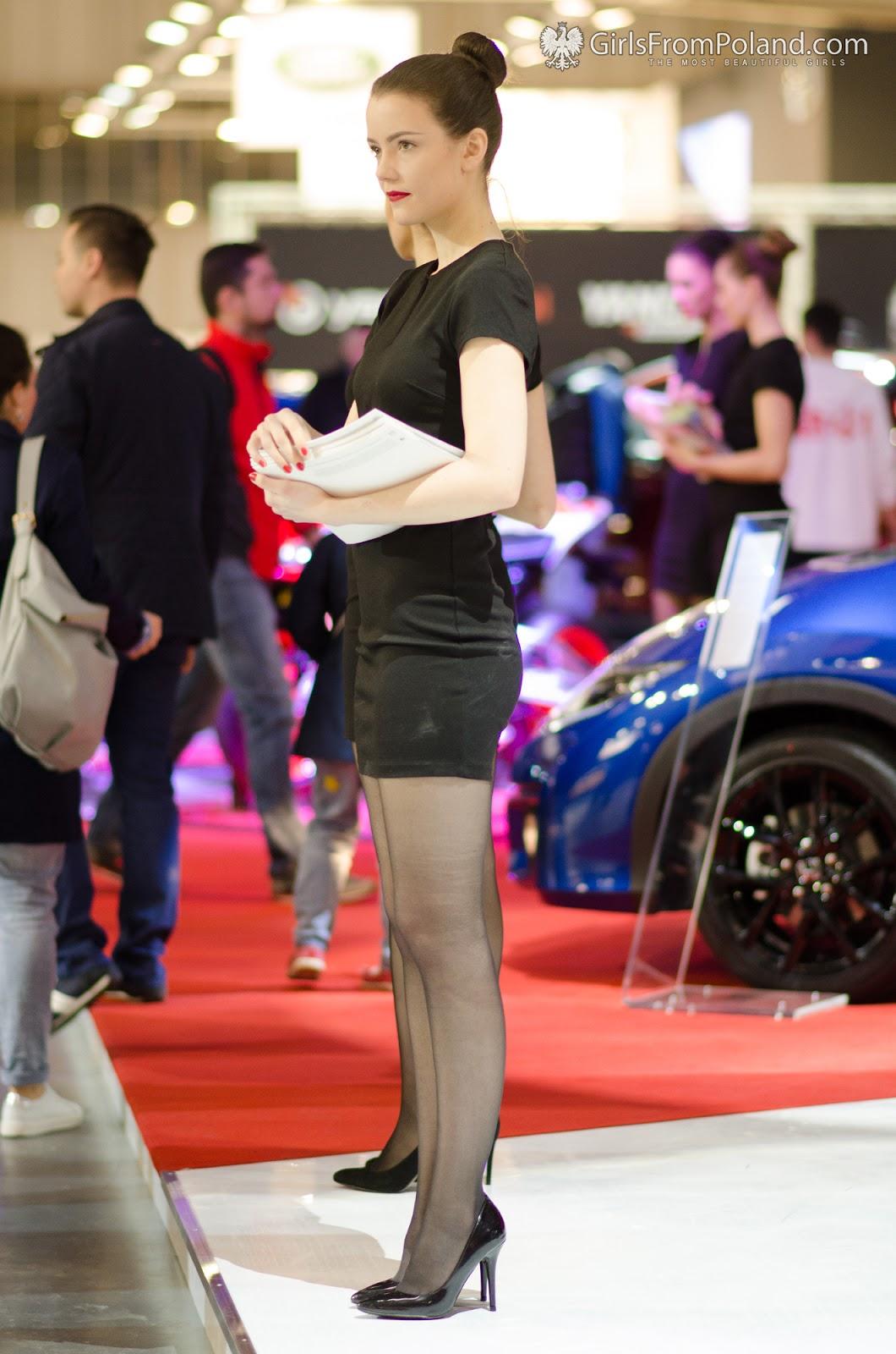 Poznan Motor Show 2016  Zdjęcie 10
