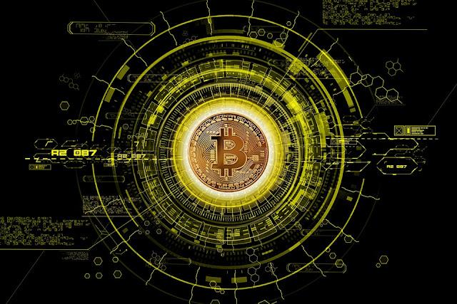 bitcoin, kripto para,