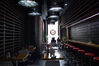 okami-bares-malaga
