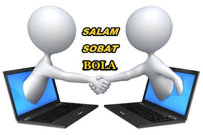 SALAM SOBAT BOLA