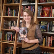 Happy Birthday, My Sweet Baby Girl Who Now Reviews Books! #MFRWOrg