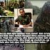 Mejar Fitri Bongkar Kisah Kehebatan Ranjer Malaysia Dari Borneo Yang Pernah Melatih komando-komando dari 20 negara didunia.