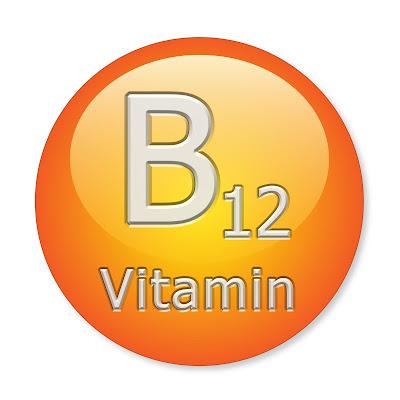 7 MANFAAT DAHSYAT VITAMIN B12 UNTUK KESEHATAN TUBUH ANDA
