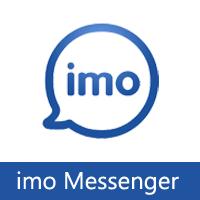 تنزيل برنامج ايمو الجديد 2017 كامل مجانا