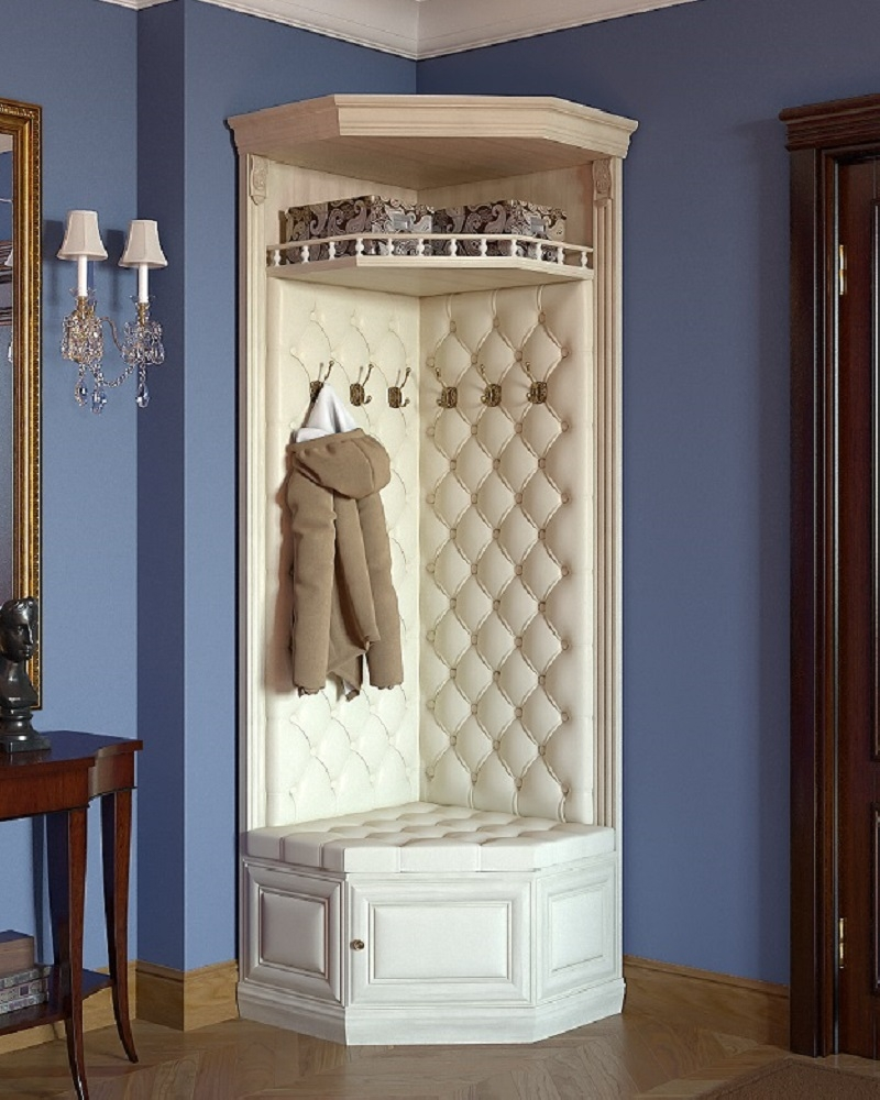 Creative%2BSmall%2BCorner%2BWall%2BCabinets%2B%25286%2529 35 Inventive Small Nook Wall Cupboards Interior