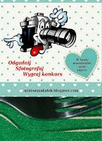 http://misiowyzakatek.blogspot.com/2017/02/foto-zagadka-8.html