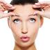 Mengapa kamu harus menggunakan krim malam untuk pengobatan anti aging?